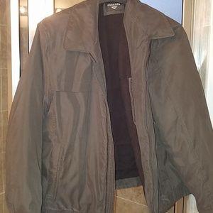 Dockers Jacket